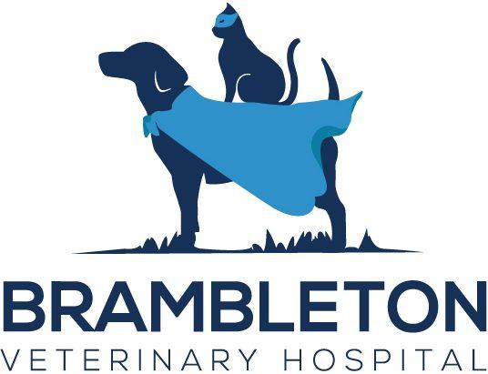 Brambleton Veterinary Hospital